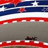 Пилоты Red Bull оказались быстрейшими на субботней тренировке в Остине