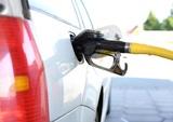 Бензин с января подорожал сильнее, чем за весь прошлый год
