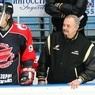"""Тренер: Хоккеисты """"Авангарда"""" ходят по льду как сонные мухи"""