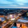 Татарстан благоустраивает моногорода