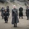 """Авторы """"Игры престолов"""" пообещали повальную гибель персонажей в финале"""