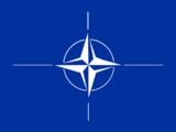 НАТО высылает дипломатов из России