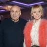 Певица Валерия открыто высказалась о здоровье мужа и недостойных людях