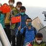 Власти Китая готовятся снять карантин в провинции Хубэй
