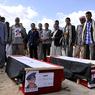 ФСБ о Доку Умарове: Убить не убили, но нейтрализовали