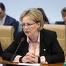 Реформа системы здравоохранения в основном идет безболезненно - глава Минздрава
