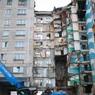 ММК готов финансировать расселение жильцов дома в Магнитогорске