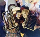 Одесская киностудия выложила в открытом доступе в Сети сотни фильмов