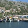 Итальянцы построят в Албании 6 туристических портов