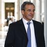 Взгляд из Франции: депутаты, отправившиеся в Крым, не представляют страну