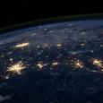 Эксперт смоделировал амбициозный интернет-проект Илона Маска StarLink