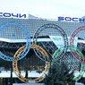 В дни Олимпиады Сочи готов принимать 3 тыс. авиапассажиров в час