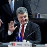 Петр Порошенко ввел мораторий на выплату долга России