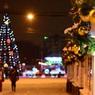 Новый год к нам мчится: где туристов ждут на праздники, а где - не очень
