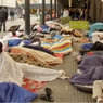 Неполиткорректная «антимигрантская» Венгрия