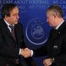 УЕФА: Мы обсуждаем с РФС и ФФУ вопрос по крымским клубам