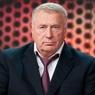 Петербургский депутат требует завести на Жириновского уголовное дело