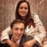 Сергей и Ирина Безруковы сделали заявление на своем сайте
