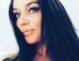 Алёна Водонаева рассказала, почему она отказывает себе в путешествиях