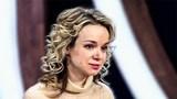 Суд отказал Цымбалюк-Романовской в иске к Джигарханяну с требованием 3 млн рублей