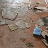 Организатором нападения на школу в Улан-Удэ оказался сыном майора ВДВ