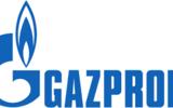 Прибыль «Газпрома» сократилась в 11 раз за 6 месяцев
