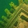 В Китае нашли 2000-летнюю «Атлантиду»