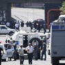 Кто толкает Армению на «кромку хаоса»?