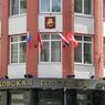 Мосгордума поддержала законопроект о компенсациях медикам