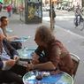 Отток российских туристов обойдется Европе в миллионы долларов
