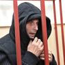 Губернатору Сахалина предъявлено официальное обвинение во взятке в $5,6 млн