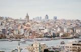 Турция объявила сроки открытия границ для туристов