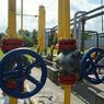 В переговорах по газу между «Нафтогазом» и «Газпромом» поучавствует Еврокомиссия