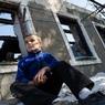В Великобритании ответили на мнение Путина о родителях под номерами