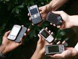 """Операторы не поделили """"мобильных рабов"""""""