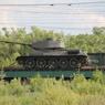 Москвич получил условный срок за попытку вывезти в Казахстан танк