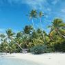 На пляже карибского острова Тобаго убили туристов из Германии