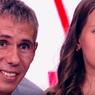 Воспитательные меры Алексея Панина общественница посчитала нездоровыми