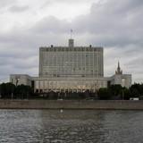 Кабмин в ближайшие дни рассмотрит план поддержки российской экономики