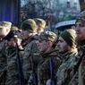 Перемирие на Донбассе: стороны обвиняют друг друга в нарушениях