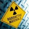 Российские военные сымитируют ядерную аварию