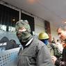 Аваков опасается новых вспышек насилия в Одессе (ФОТО)