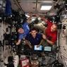 Российский космонавт признался, что никогда не полетел бы на Марс в один конец