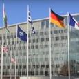 Россия приостанавливает работу своего представительства при НАТО, а НАТО в России