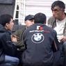 Мигрант изнасиловал школьницу прямо на Васильевском острове