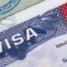 Вашингтон и Москва решили снизить цены на визы