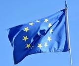 Страны ЕС обсудят вопрос о военной активности России у границ Украины