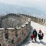 Китайским семьям разрешили иметь третьего ребенка