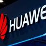 Huawei раскрыла подробности о своем новом Mate X с гибким экраном