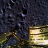 Первый израильский лунный зонд потерпел крушение при посадке